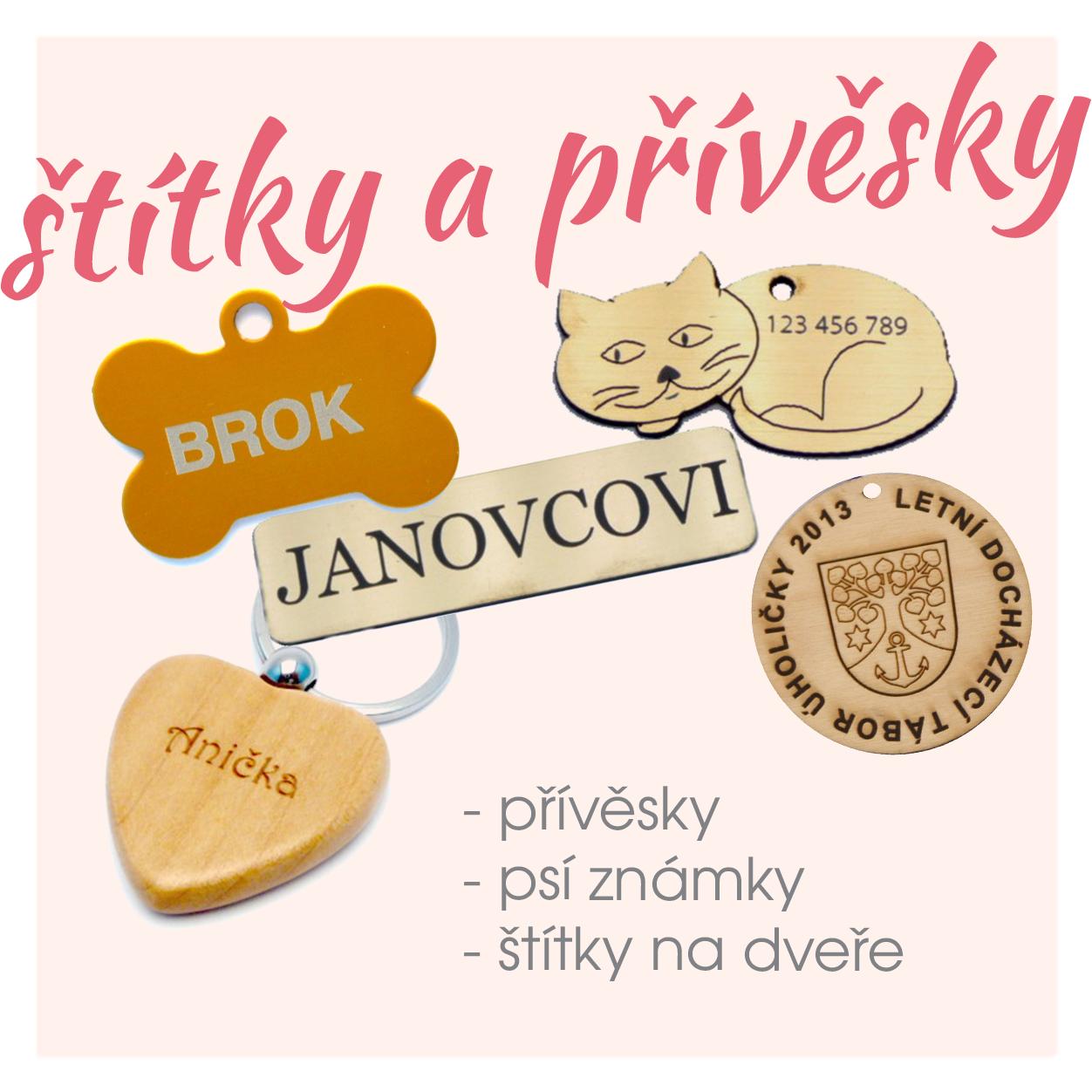 stitky_a_privesky
